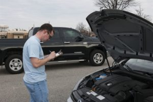 mobile car repairs riverview